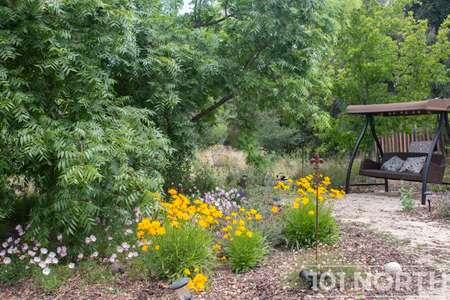 Garden 05-36.jpg