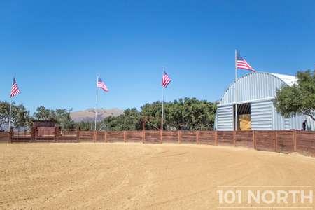 Ranch-Farm 06-33.jpg