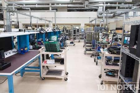 Industrial 01-18.jpg