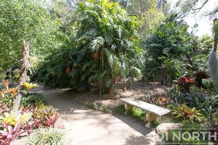 Garden 02-50.jpg