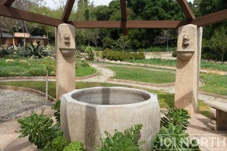 Garden 03-263.jpg
