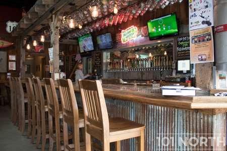 Brewery 03-5.jpg