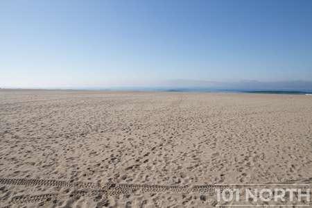 Beach 12-132.jpg
