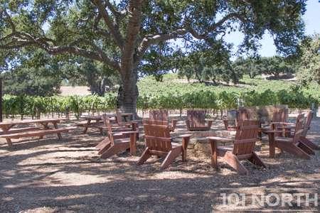 Ranch-Farm 06-20.jpg