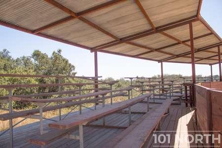 Ranch-Farm 06-31.jpg