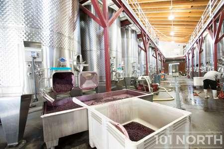 Winery 07-13.jpg