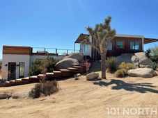 Desert 03-15.jpg