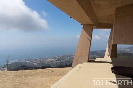 Architectural 10-210.jpg