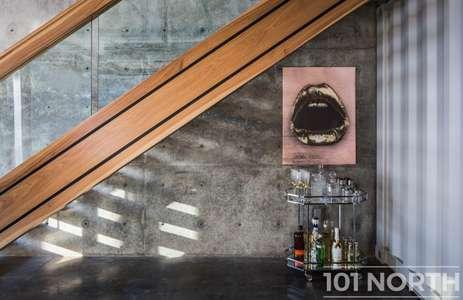 Architectural 03-24.jpg