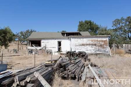 Ranch-Farm 27-18.jpg