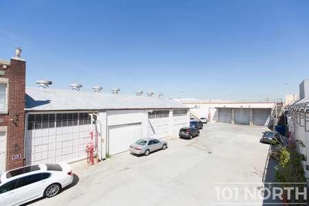 Industrial 05-26.jpg