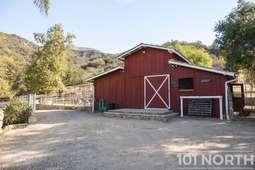 Ranch 15-05.jpg