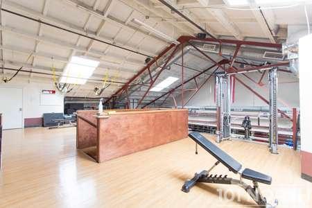 Gym 02-15.jpg