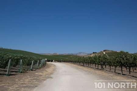 Winery 11-10.jpg