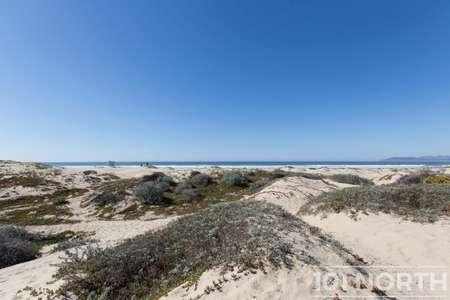 Beach 16-31.jpg