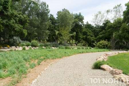 Garden 03-262.jpg