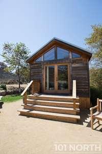 Cabin 02-20.jpg