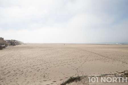 Beach 13-118.jpg