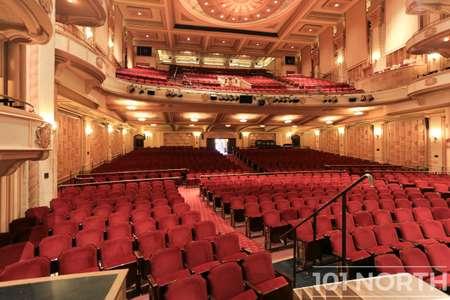 Theater 01-8.jpg