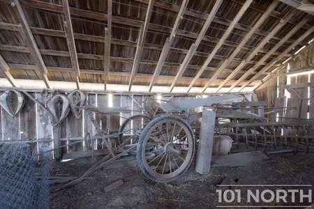 Ranch-Farm 08-86.jpg