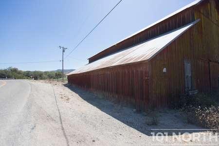 Ranch-Farm 08-48.jpg
