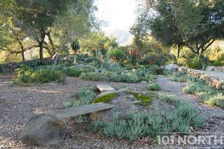 Garden 03-146.jpg
