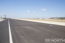 Airport 03-37.jpg