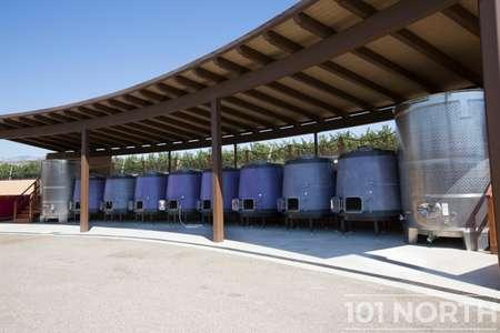 Winery 11-19.jpg
