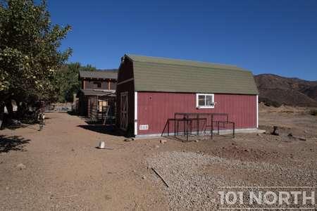 Ranch Farm 34-158.jpg