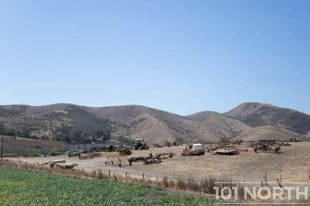 Ranch-Farm 08-74.jpg