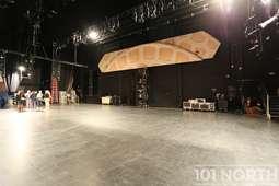 Theater 01-30.jpg