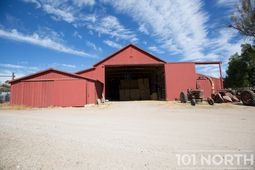 Ranch-Farm 01-44.jpg