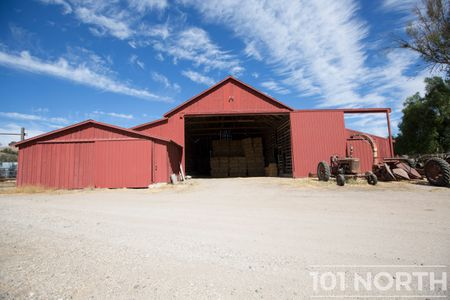 Ranch-Farm 01-44.jpg
