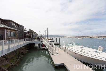 Morro Bay-16.jpg