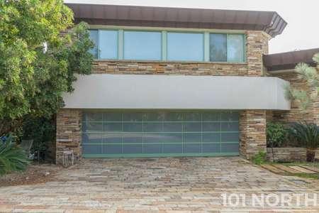 Architectural 11-58.jpg