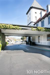 Hotel 03-39.jpg