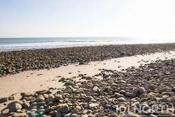 Beach 20 (132 of 38).jpg