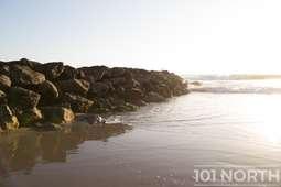 Beach 18-115.jpg