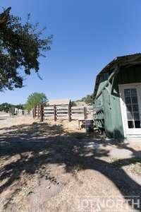 Ranch-Farm 27-24.jpg
