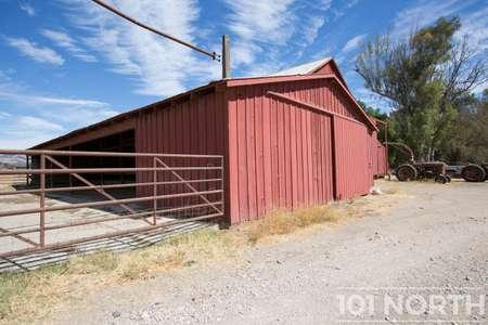 Ranch-Farm 01-42.jpg