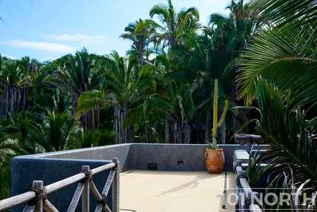 Beach House 15-19.jpg