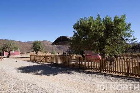Ranch Farm 34-155.jpg