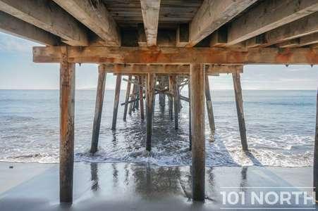 Seaside 13-22.jpg
