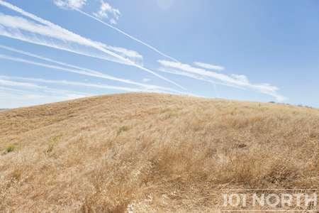 Ranch 23-39.jpg