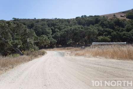 Ranch-Farm 08-61.jpg