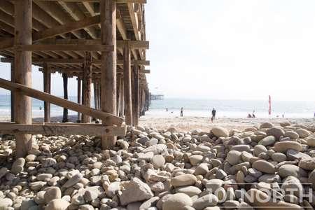 Seaside 08-126.jpg