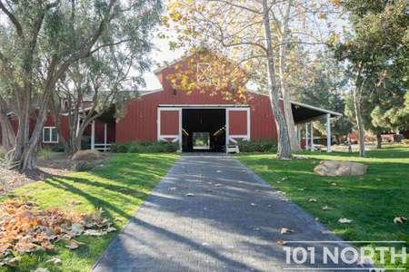 Ranch-Farm 04-53.jpg