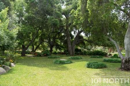 Garden 03-106.jpg