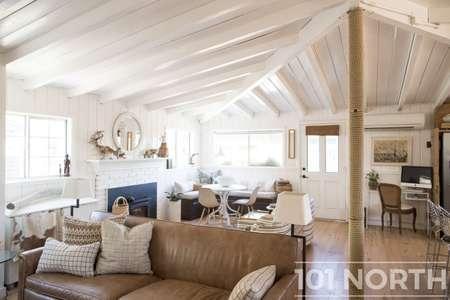 Cottage 02-206.jpg
