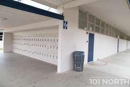 School 06-191.jpg